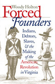 Forced Founders