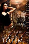 Rachel's Totem