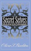 Secret Selves