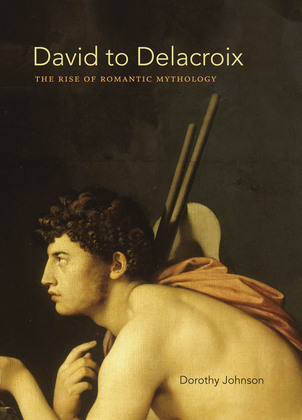 David to Delacroix