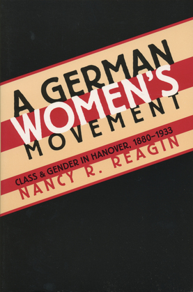 A German Women's Movement