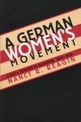 A German Women's Movement