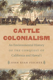 Cattle Colonialism