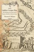 The Ashley Cooper Plan