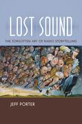 Lost Sound