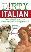 Dirty Italian