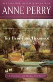 The Hyde Park Headsman