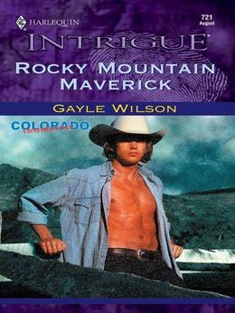 Rocky Mountain Maverick