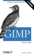 GIMP kurz & gut
