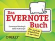 Das Evernote-Buch