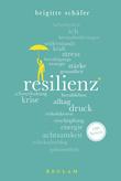 Resilienz. 100 Seiten