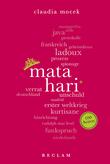 Mata Hari. 100 Seiten