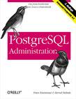 PostgreSQL-Administration
