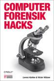 Computer-Forensik Hacks