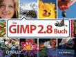 Das GIMP 2.8-Buch