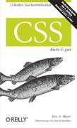 CSS kurz & gut