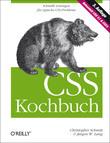 CSS Kochbuch