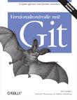 Versionskontrolle mit Git