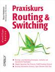 Praxiskurs Routing und Switching