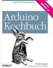 Arduino-Kochbuch