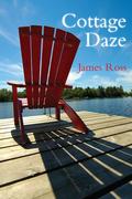 Cottage Daze