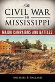 The Civil War in Mississippi