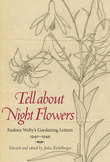 Tell about Night Flowers