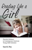 Reading Like a Girl