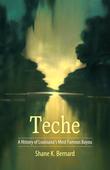 Teche