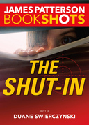 The Shut-In