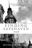 Finding Safehaven