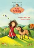 Molli Minipony - Großes Glück auf kleinen Hufen (Bd. 1)