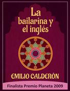 La Bailarina y el Inglés