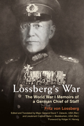 Lossberg's War