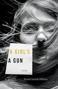 A Girl's A Gun