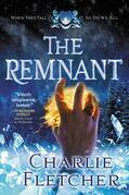 The Remnant