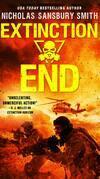 Extinction End