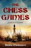 The Chess Games