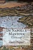 De Napoli à Mantova
