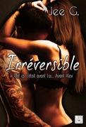 Irréversible