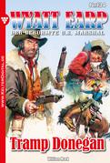Wyatt Earp 134 – Western