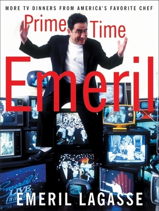 Prime Time Emeril