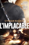 Cynique Railway