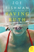 Saving Ruth