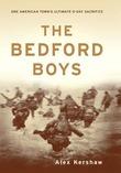 The Bedford Boys