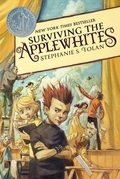 Surviving the Applewhites