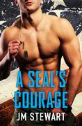 JM Stewart SEALS #1