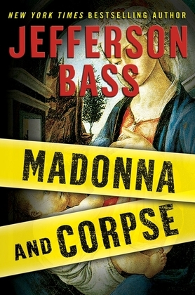 Madonna and Corpse