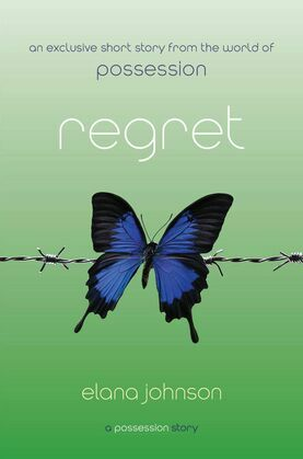 Regret: A Possession Story