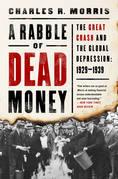 A Rabble of Dead Money